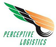 Perceptive Logistics Sdn Bhd