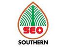 SEO Southern