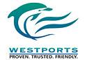 Westports