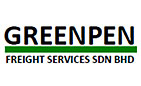 Greenpen Freight Services Sdn Bhd