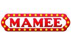 MAMEE-Double Decker (M) Sdn Bhd