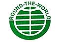 Round-The-World Logistics Corp (M) Sdn Bhd